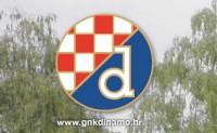 《欧洲青训调查》连载八:克罗地亚 萨格勒布迪纳摩俱乐部