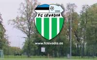 《欧洲青训调查》连载七:爱沙尼亚 利瓦迪亚俱乐部