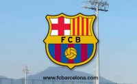 《欧洲青训调查》连载三:巴塞罗那