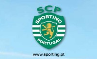 《欧洲青训调查》连载十一:葡萄牙 里斯本竞技