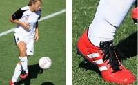 20151215全球靓靴扫描