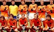 看了你就懂了!为什么74年世界杯的荷兰令人难忘
