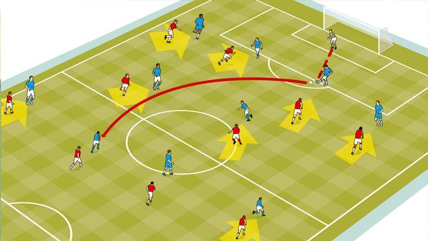 FFT_010711_PERF_Tactics_1_128_460341.pdf