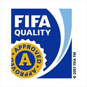FIFA_APPROVED_LOGO