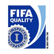 FIFA_INSPECTED_LOGO