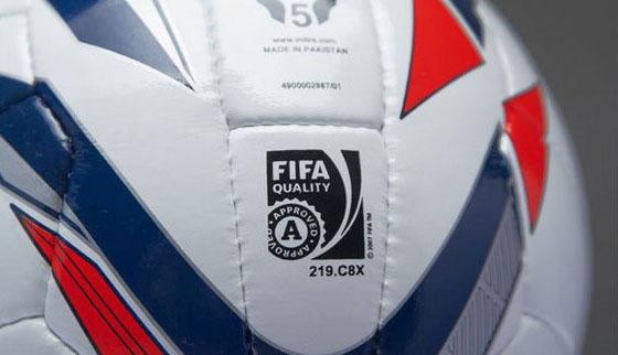 不同品牌 都有自己的A标球和I标球